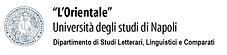 logo DSLLC.png