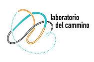 logo_LdC.jpg