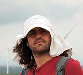 Img profilo-Labcammino-Mirko.png