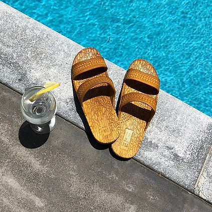 USOLZ summer slips. Coming soon to New Z