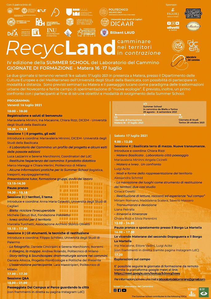 Finale_flyer RECYLAND_giornate materane__page-0001.jpg