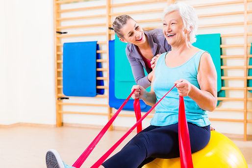 physical-therapy-experienced-treatment