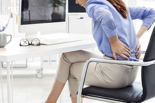 work-station-ergnomics-back-pain