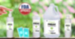 Hand-Sanitizer-80%-Alcohol-Ethanol-Kills