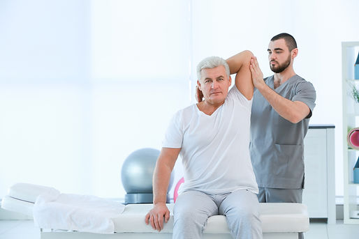 physical-therapy-hands-on-experienced