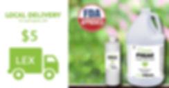 Hand-Sanitizer-Ethanol-Local-Deliver-Alc