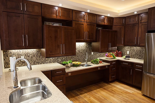 kitchen-modification-aging-in-place-cabi.webp
