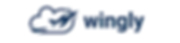 Logo-Wingly.png