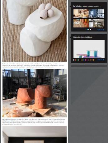 Journal du design.JPG