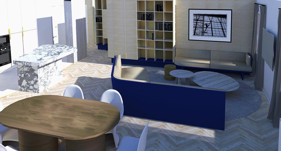 Garches - architecture d'interieur.jpg
