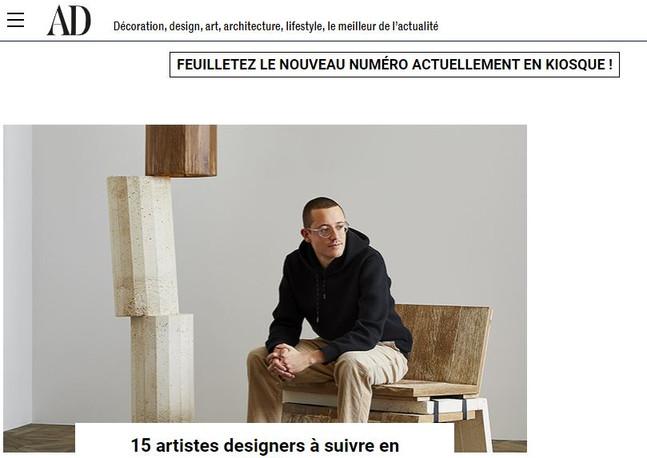 Ad web janvier.JPG