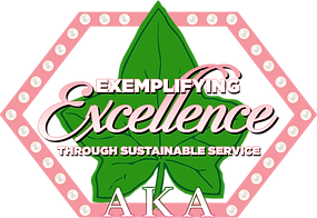 20182022Excellence-e1547420850927.png