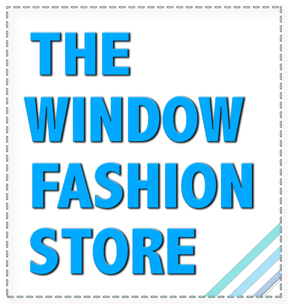 The Window Fashion Store's expertise in the areas
