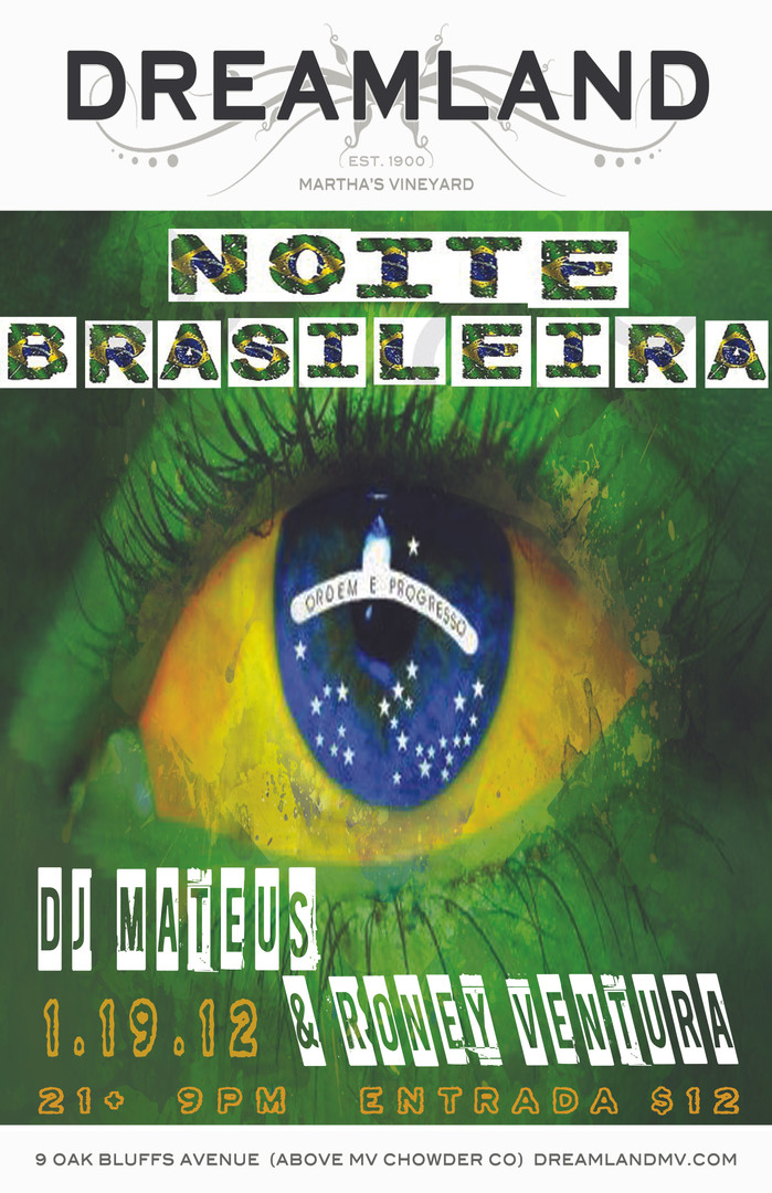 Dreamland Brazil Show 1 19 12.jpg