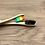 Thumbnail: Bamboo Charcoal Toothbrush