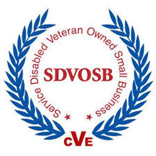 SODV.jpg
