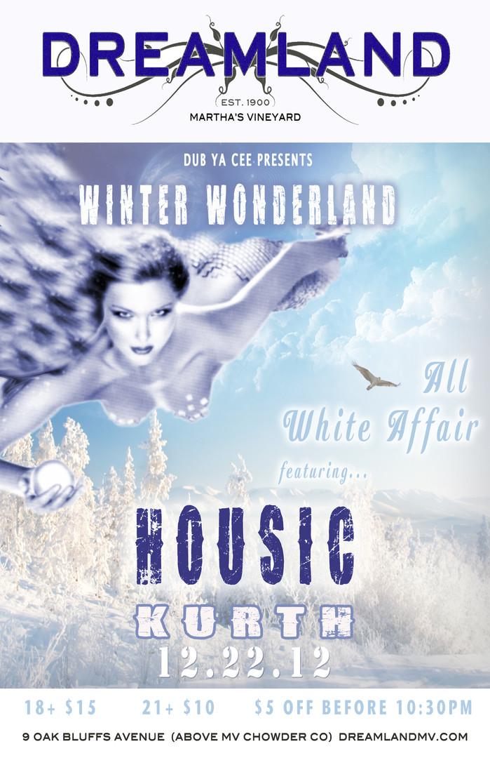 dreamland Winter1.jpg
