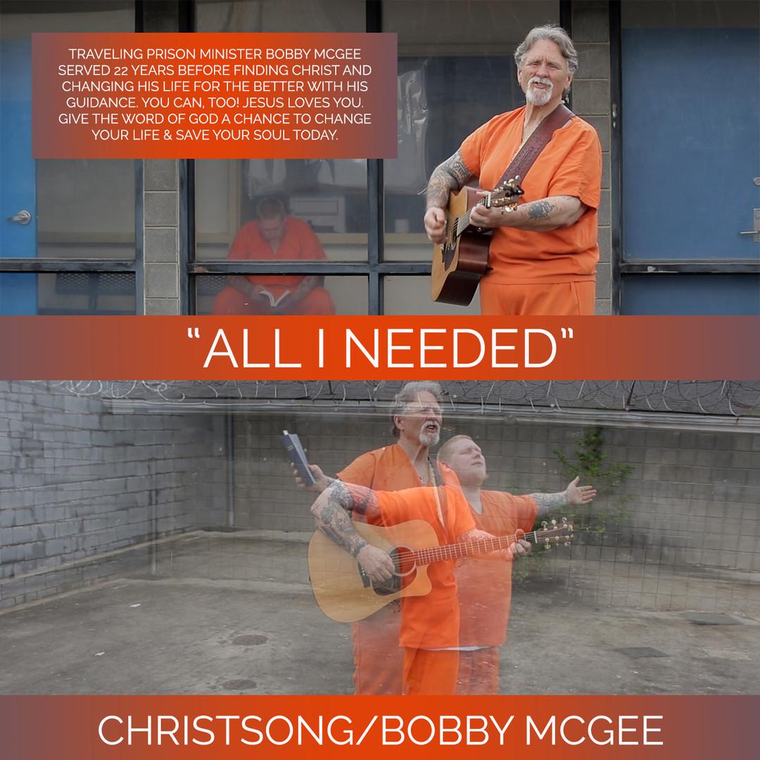 BOBBY COVER.jpg