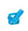 1364442_blue-check-box-with-check-mark_e