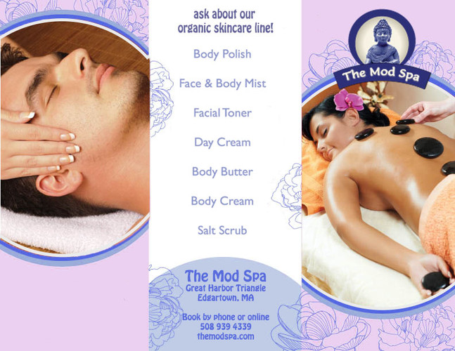 Massage-trifold side 1.jpg