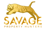 SAVAGE logo_edited.png