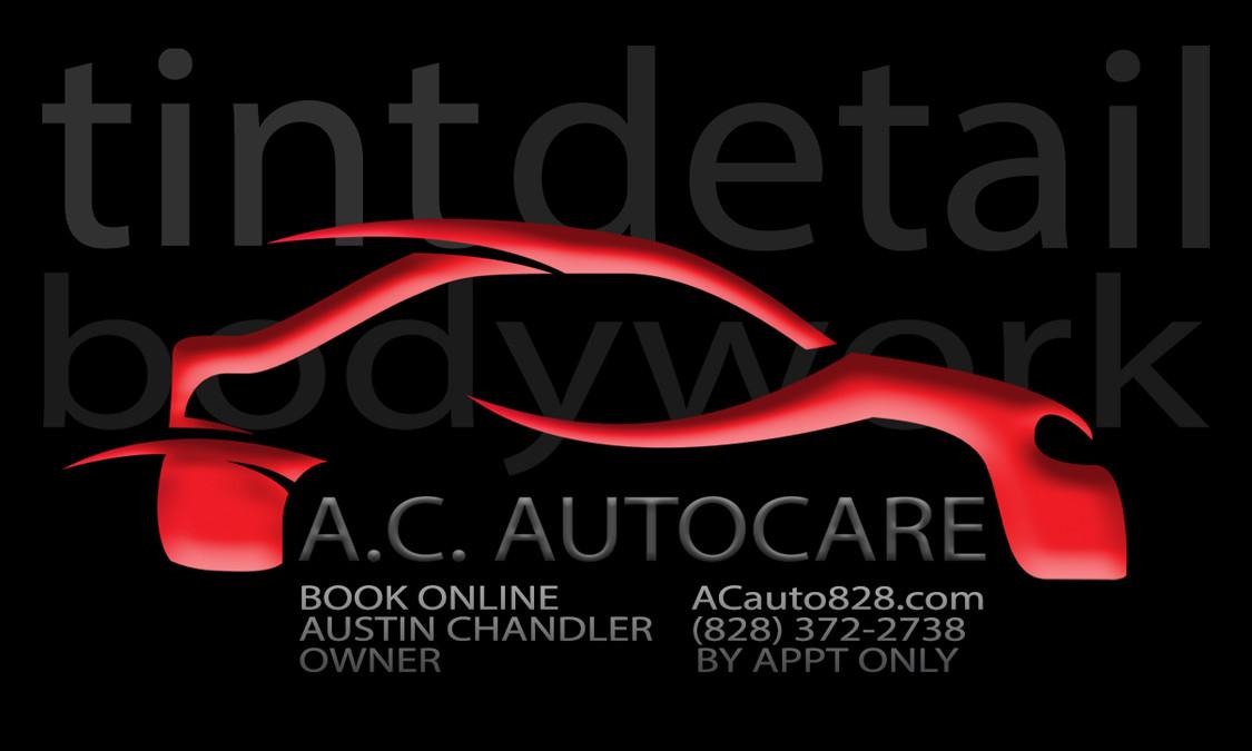 AC biz card.jpg