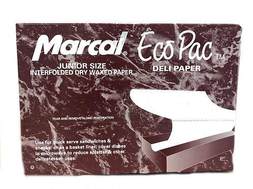 Marcal EcoPac Deli Paper