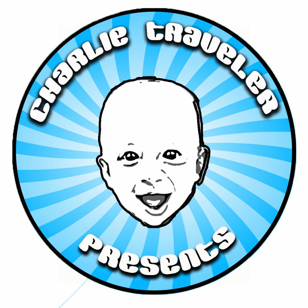 charlie traveler logo1.jpg
