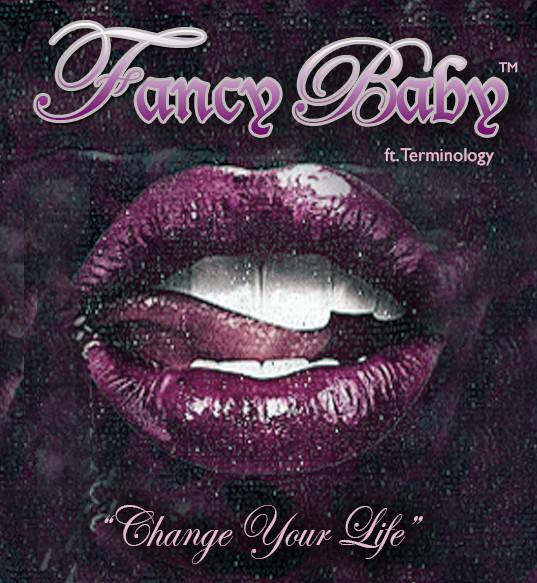 FancyBaby Flier ChangeYourLife.jpg