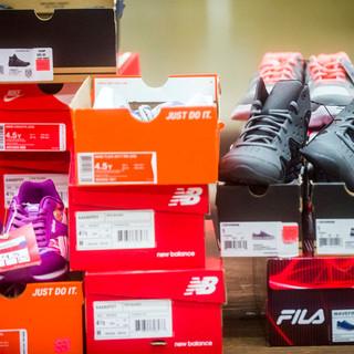 fb1_shoes017.jpeg