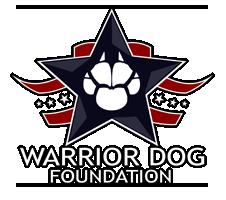 Warrior Dog Logo.png