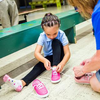 4f6_shoes015.jpeg