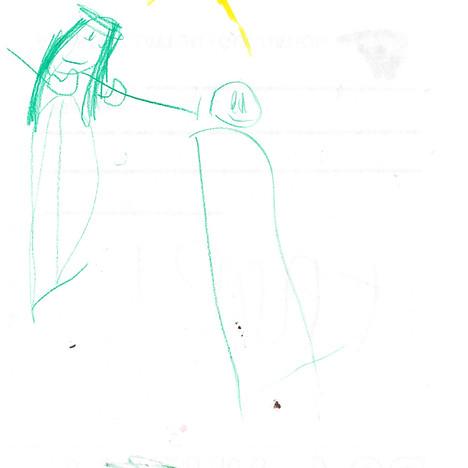 Scanned from XeroxNorth013.jpg