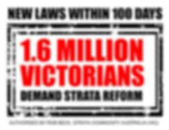 Strata Reform Stamp_v4 - Copy.jpg