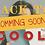 Thumbnail: Back To Cool