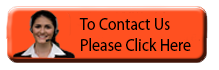 Customer care button.png