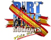 dirt bike holidays logo.png