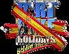 dirt bike holidays logo.png
