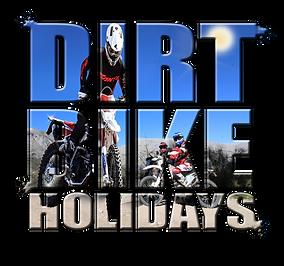 new dirt bike logo Fantic.png
