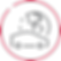 IDP_Icon.png