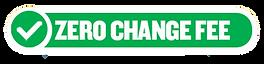 Zero Change Fees.png
