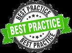 Best practice's award.png