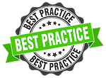 Best practice's award.png