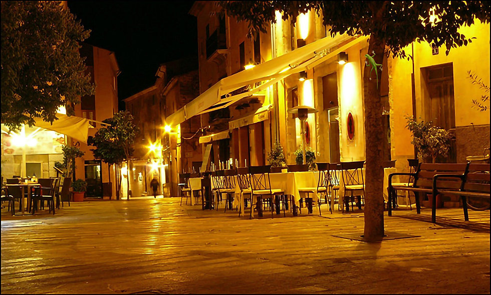 night-photograph village Bar1.jpg