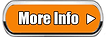 more info button.png
