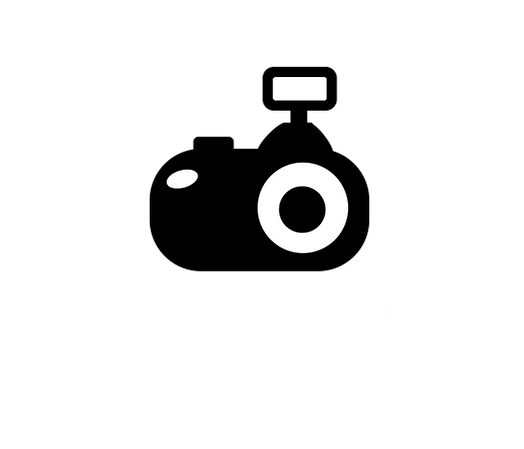 PictureThemoments Logowhiteweb.png
