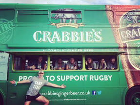 crabbies staff photo.jpg
