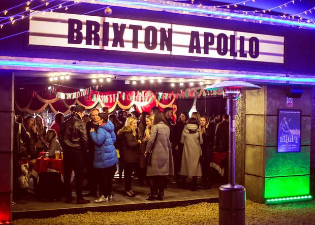 BrixtonBigApple1