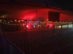 Pimms Bar at night.jpg