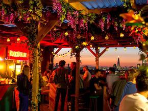 Bussey Rooftop Bar2.jpg
